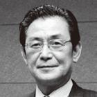 歴代世話人・会長一覧日本食道疾患研究会歴代当番世話人日本食道学会歴代学術集会会長